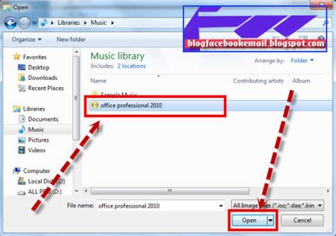 cara membuat file jadi iso dengan poweriso cara membuat dan membuka mount file iso dengan power iso