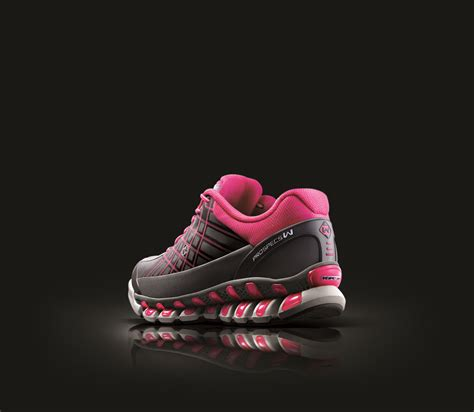 most comfortable womens shoes in the world world s most comfortable shoes 28 images world s most