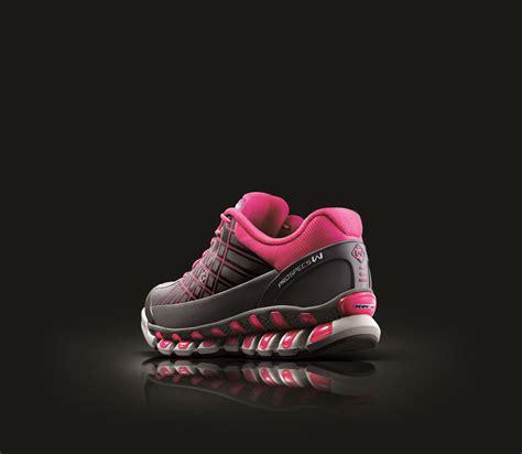 meet the world s greatest walking shoe factio