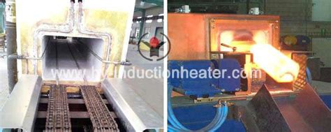 induction heating limitations induction heating advantages and disadvantages 28 images induction heating advantages 28