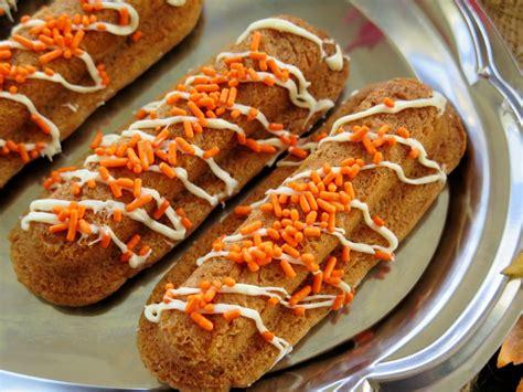 Butter Cookiest Almond almond butter cookies fillthecookiejar
