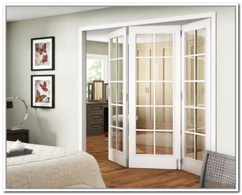 bifold interior doors stylish bifold doors interior home dining room