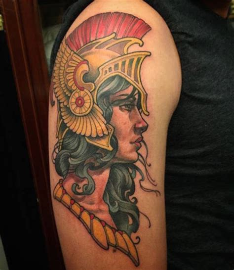 fantasy tattoo pudsey leeds exles of what can truly be called the art of tattooing