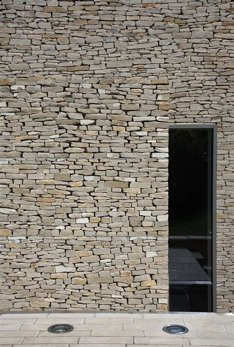 Interior Wall Designs With Stones by Best Interior Walls Ideas On