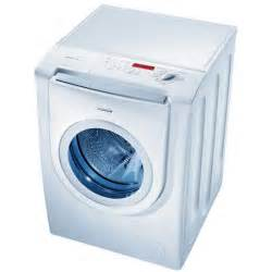 washing machines bosch washing machine manual
