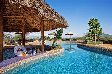 pool and bar pool bar images usseek com