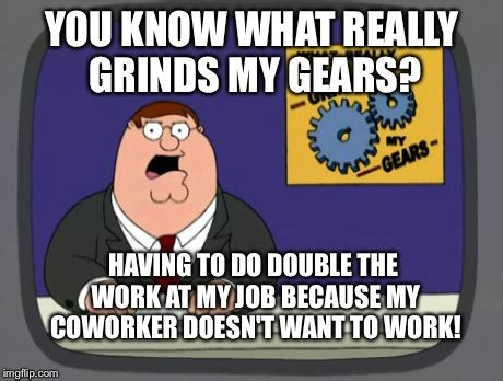 Grinds My Gears Meme - peter griffin news meme imgflip