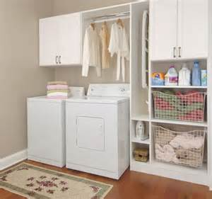 Ikea Cabinets Laundry Room Cabinet Shelving Laundry Cabinet Ikea Interior Decoration And Home Design