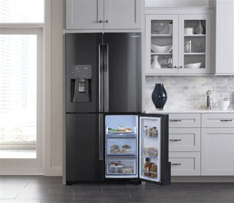 samsung unveils three new built in kitchen appliance my kitchen appliance wish list with samsung black