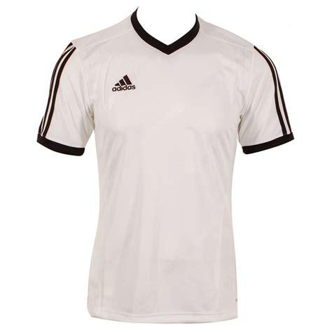 Tshirtkaos Adidas Football 1 tony pryce sports adidas tabela14 s football t shirt