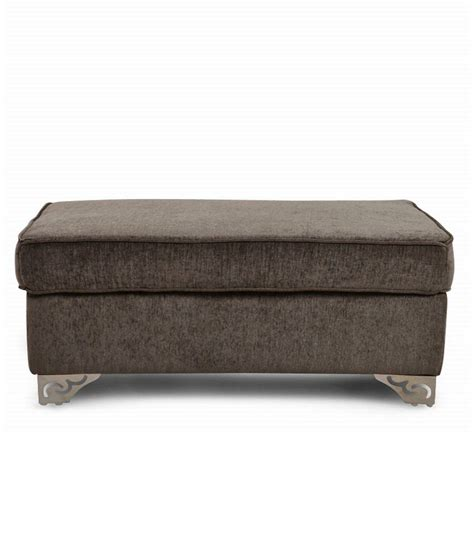 Ottoman Price Arra Solid Wood Standard Ottoman Best Price In India On 21st March 2018 Dealtuno