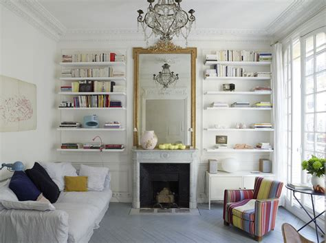 mirror placement tips and ideas in the home and business premises inspirationseek com how to use mirrors to create good feng shui