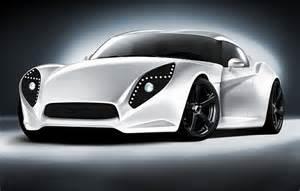 new italian sports car italian sports car manufacturer sports cars