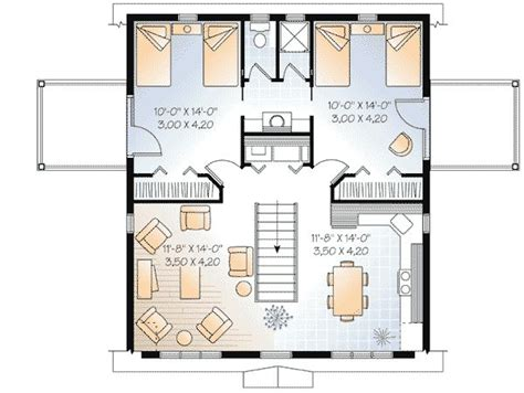 carriage house floor plans carriage house floor plans a carriage house plan for