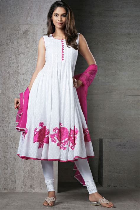 design dress cotton long dresses long anarkali dress anarkali dress designs