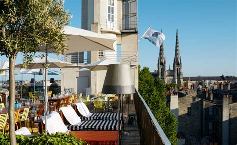 terrasse restaurant bordeaux terrasse grand hotel bordeaux df53 humatraffin