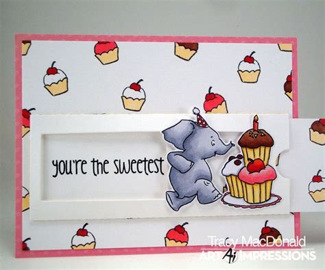 pull out card template best 25 interactive cards ideas on diy
