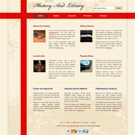 history templates for blogger mptracker blog