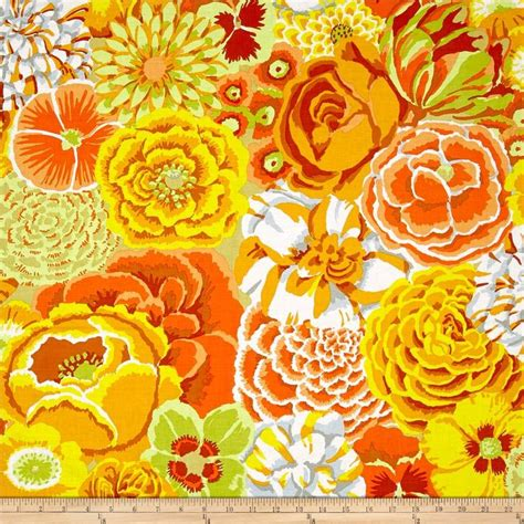 kaffe fassett home decor fabric 179 best kaffe fassett images on pinterest patchwork