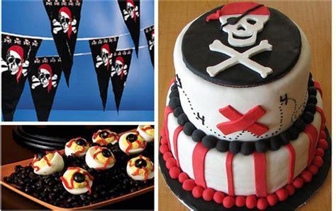 torta barco pirata utilisima recursos para beb 233 s c 243 mo preparar una fiesta de