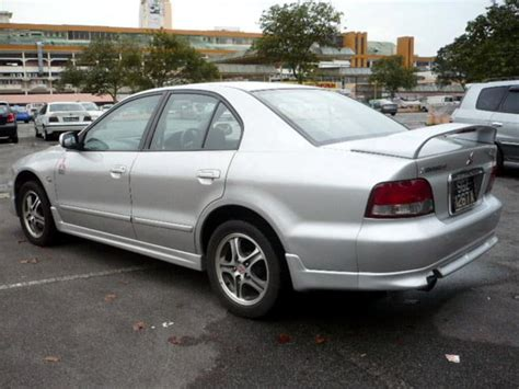 mitsubishi cars 2004 rear engine american cars rear free engine image for