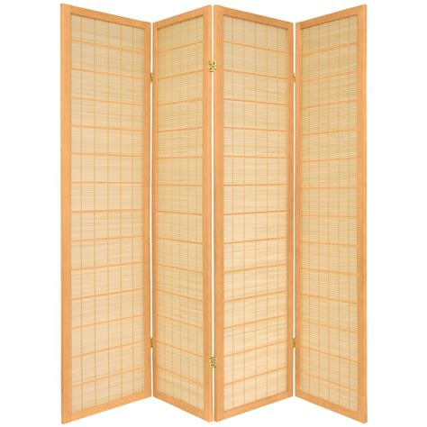 home depot room divider 4 panel home design 2017