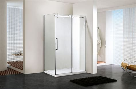 Make Your Own Shower Door Epic Home Furniture Build Your Own Shower Door