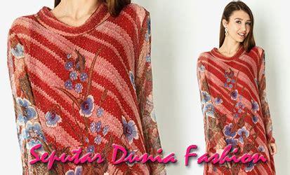 Kaftan Trendy Dan Keren kessdsds inilah baju dress batik keren dan trendy untuk remaja