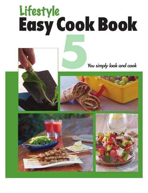 Book Easy Zenfone 4 easy cook book 5 by michael issuu