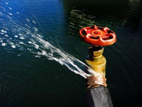 emergency plumbing tacoma wa emergency plumber tacoma
