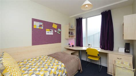 birmingham accommodation student room the heights student housing student
