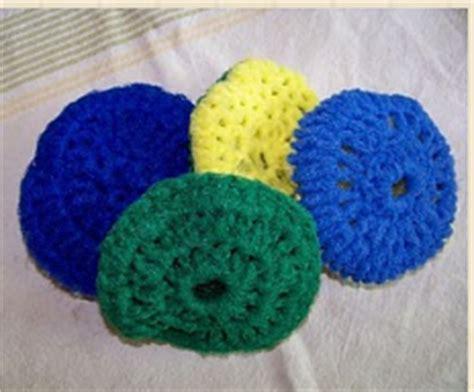 pattern for nylon net scrubbies simply homemade scrubby tutorial pattern