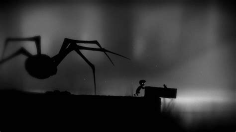 limbo android limbo apk v1 15 data offline paid official for android free4phones