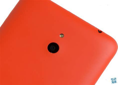 antivirus nokia lumia 1020 1320 1520 mon windows phone test du nokia lumia 1320 sous windows phone 8 monwindows