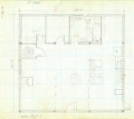 Home Design Graph Paper House Floor Plan On Graph Paper Graph Paper For Floor