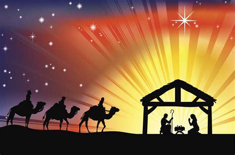 google images religious christmas nativity scene backgrounds wallpaper cave
