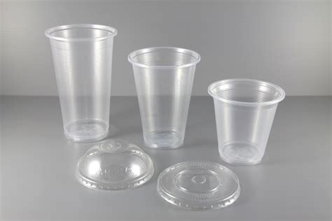 disposable barware disposable drinkware the most efficient solution in
