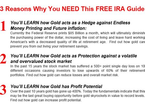 Ira Specialist by Rollover Your Ira 401k Using An Ira Loophole