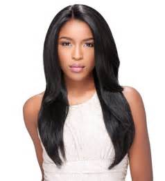 remy hair extensions remy sew in weave hair extensions wealthy hair