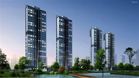 building concept tall building concepts wallpaper