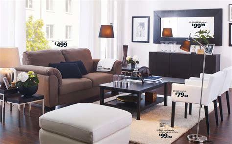 formal living room ikea interior design ideas