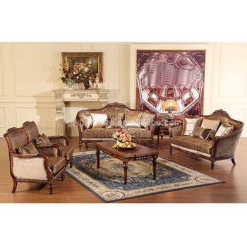 antique sofa set designs antique sofa set designs india buy antique sofa set