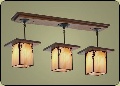 mission style lighting dining room mission style dining room table plans free woodworking