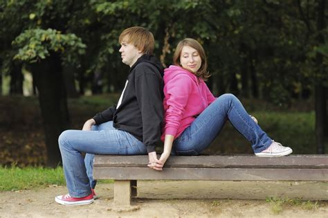 sex on the park bench how do i remain chaste without feeling like a loser