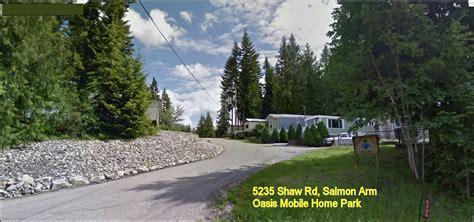 oasis mobile home park mobileparks