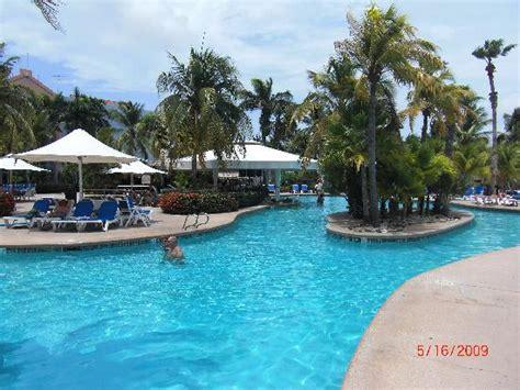 renaissance aruba ocean suites floor plan renaissance ocean suites pool picture of renaissance