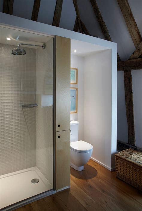 dachausbau badezimmer toilet bidet combo cool designs of small bathroom furniture