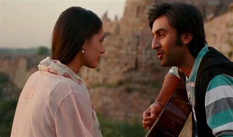film india lagu terbaik 30 film india romantis terbaik sepanjang masa