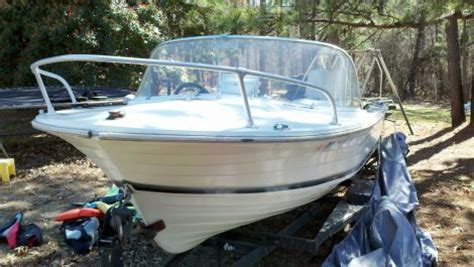 bass boats for sale in ventura county boats for sale in georgia boats for sale by owner in