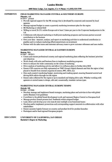 intern resume exle restaurant busser resume college graduate resumes product manager resumes